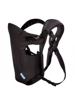 Evenflo Infant Snugli Baby Carrier