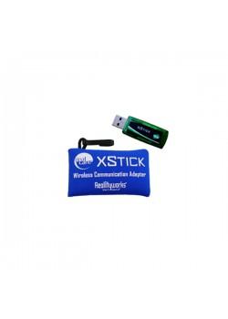 USB-minnepinne til overføring av data fra RealCare babysimulator (uten programvare)-20