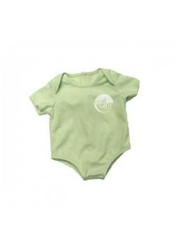 Body til RealCare Baby® babysimulator-20
