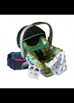 RealCare Baby® utstyrspakke til babysimulator-20