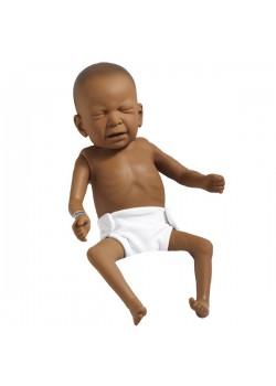 RealCare rusavhengig babysimulator-20