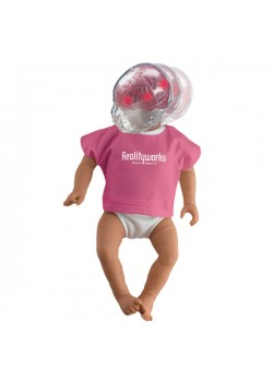 RealCare Shaken Baby Syndrome babysimulator-20