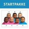 RealCare Baby 3 startpakke-01
